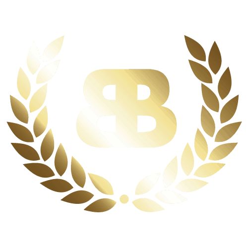 BB-branding-logo