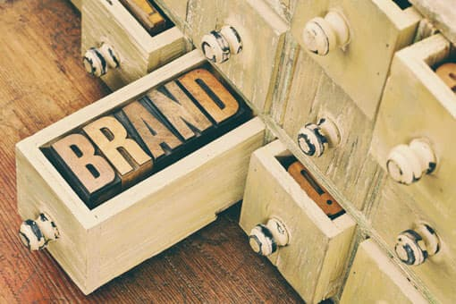 brand-in-wood