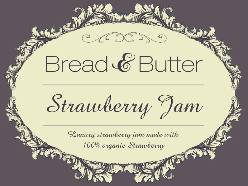 branding-for-bread-butter-jam-labels-02