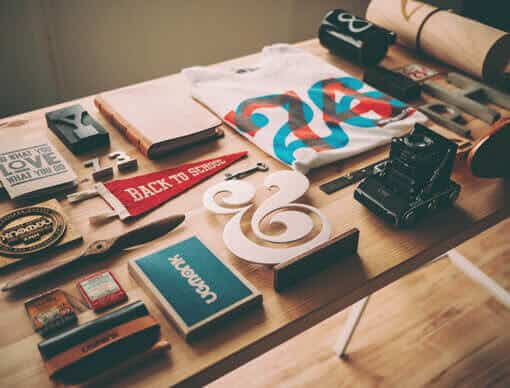 branding-table-display