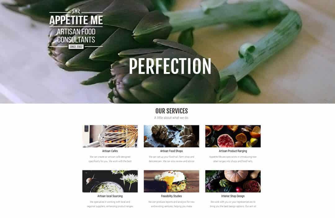 image-of-homepage-for-appetite.me-website-design-lg
