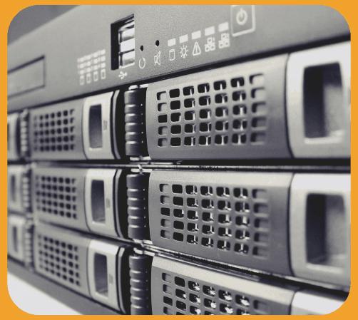 a-rack-of-servers