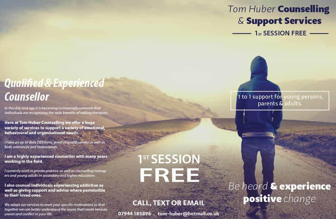 branding-for-Tom-Huber-counselling-brochure-lg-01