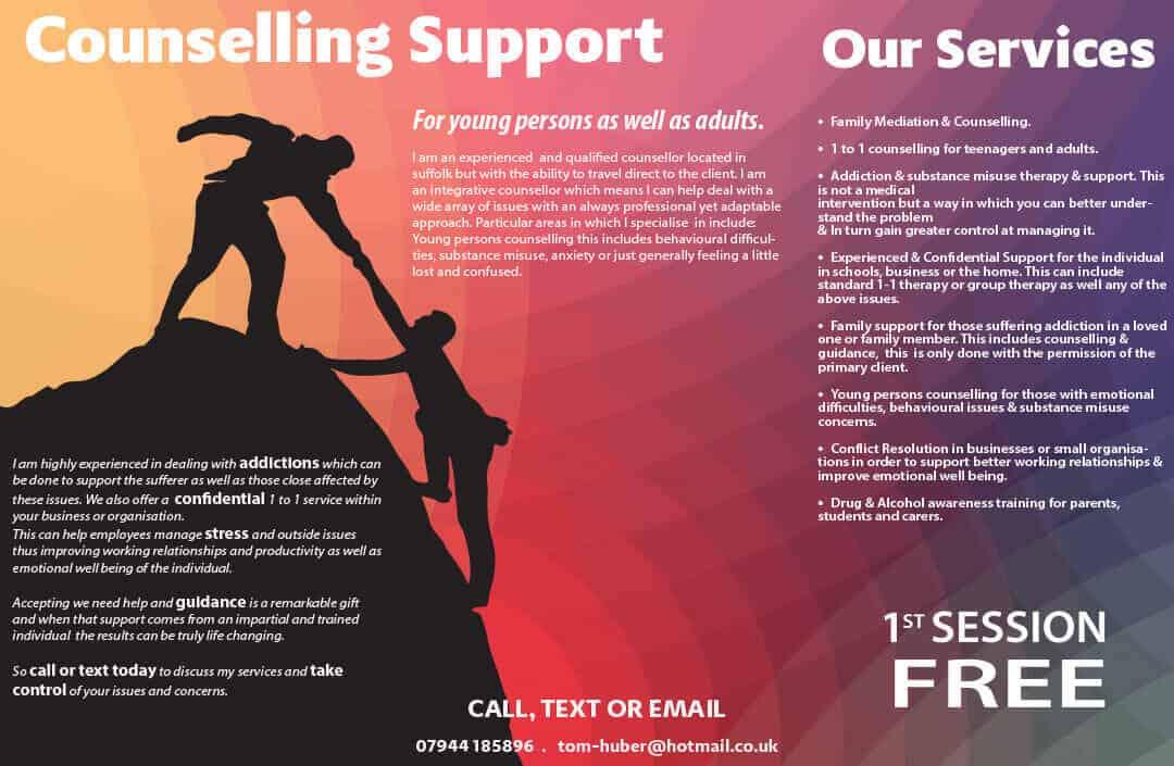 branding-for-Tom-Huber-counselling-brochure-lg-02