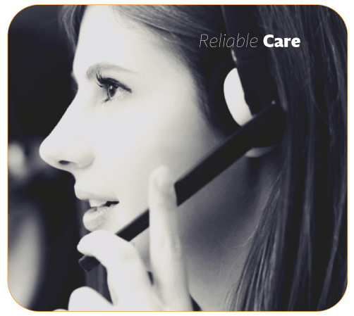customer-care-woman-image