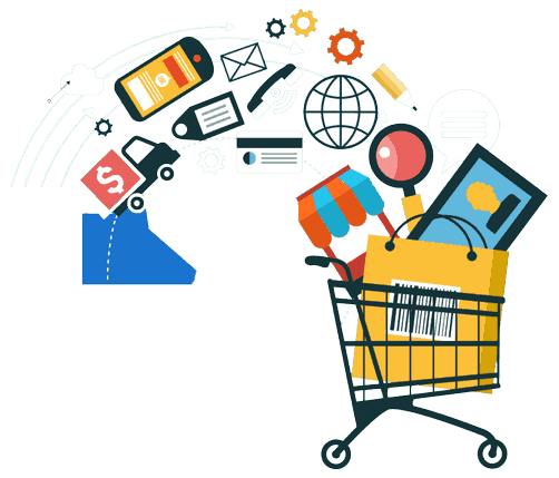 ecommerce-shopping-trolly-illustration