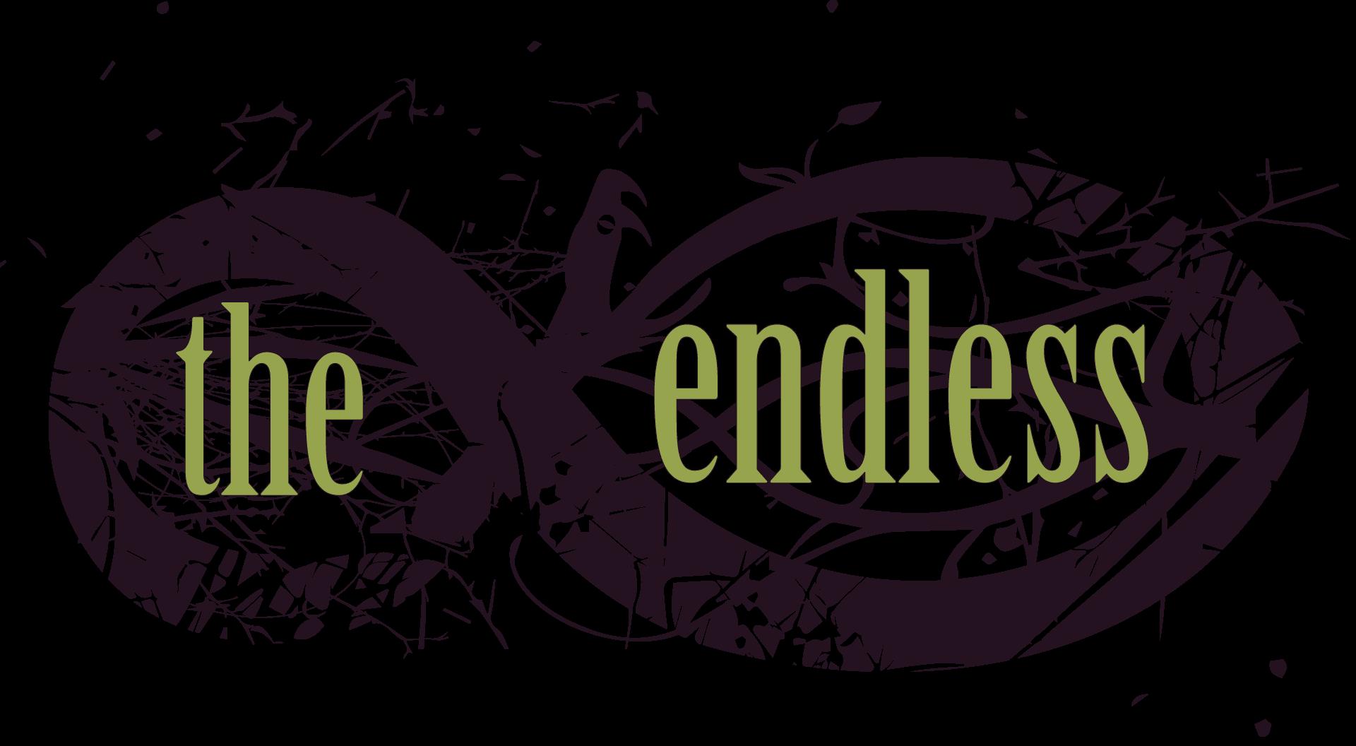 endless-logo-lg
