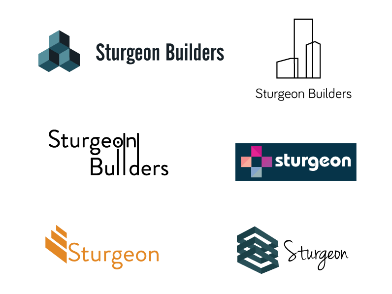 logo-designs-for-sturgeon-builders