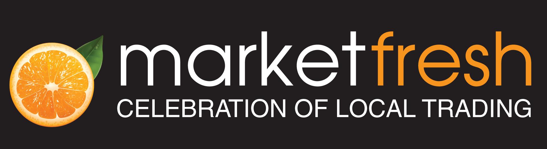 market-fresh-logo-lg