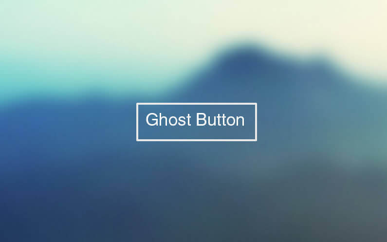 webdesig-ghost-button-example