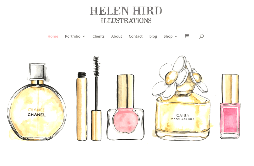 helen-hird-web-design